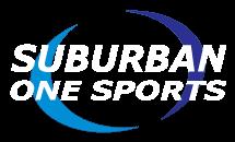 Home | suburbanonesports.com